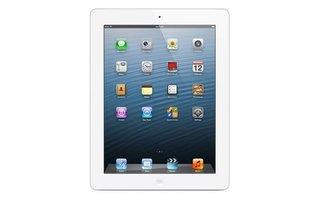 iPad 4 (A1458 - A1459 - A1460)