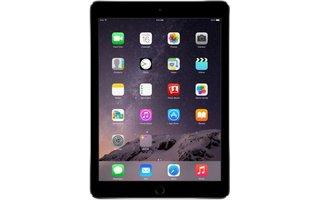 iPad Air (A1474 - A1475 - A1476)