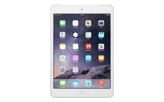 iPad Mini 2 (A1489 - A1490 - A1491)