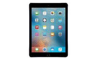 iPad Pro 9.7 (A1673 - A1674 - A1675)