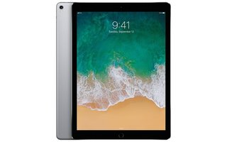 """iPad Pro 12,9"""" (A1584 - A1652)"""