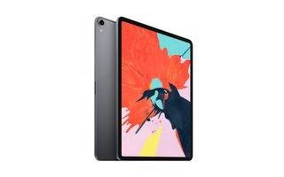 """iPad Pro 12,9"""" 2e Gen (A1670 - A1671)"""
