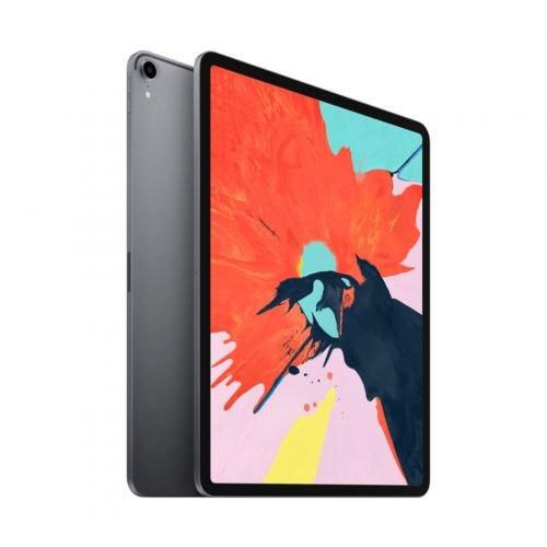 iPad Pro 12,9 2G