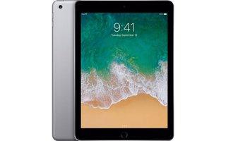 iPad 5th Gen - 2017 (A1822 / A1823)