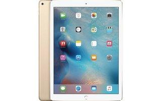 iPad 6th Gen - 2018 (A1893 / A1954)