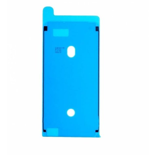 iPhone 6s Plus lcd sticker