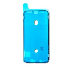 iPhone XS max lcd sticker