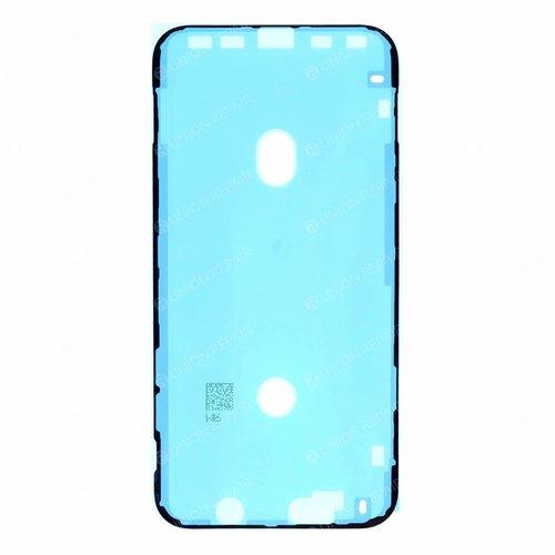iPhone XR lcd sticker