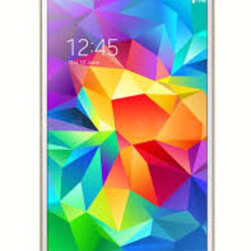 Galaxy S 8.4 T700