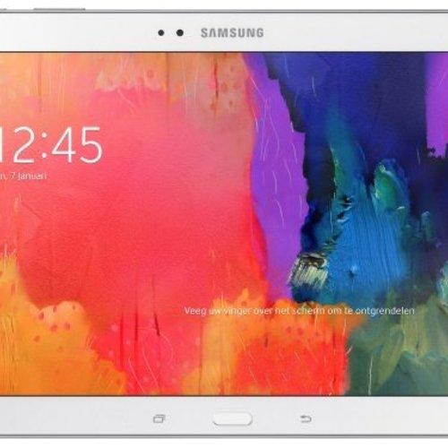Galaxy Tab 10.1 Pro