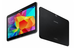 Galaxy Tab 4 10.1 T530