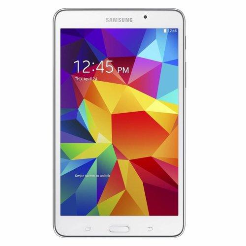 Galaxy Tab 4 7.0 T230