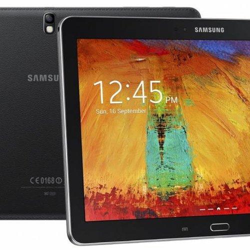 Galaxy Tab Note 10 P600