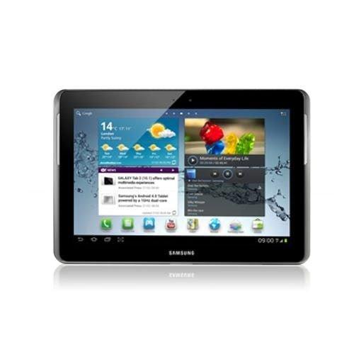 Galaxy Tab 2 P5100
