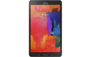 Galaxy Tab Pro 8.4 T320