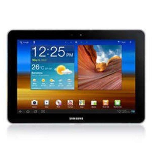 Galaxy Tab 10.1 P7500