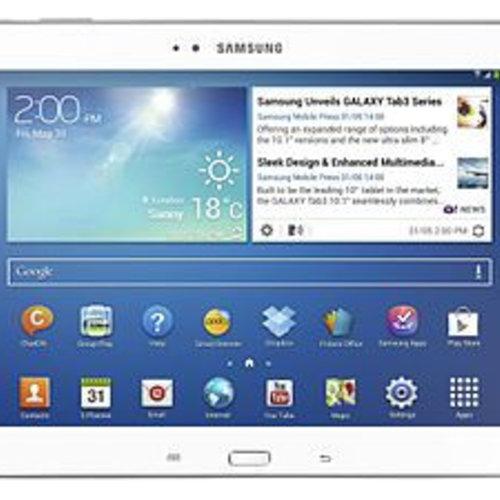 Galaxy Tab 3 10.1 P5200 3G