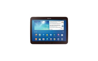 Galaxy Tab 3 10.1 P5210 WIFI