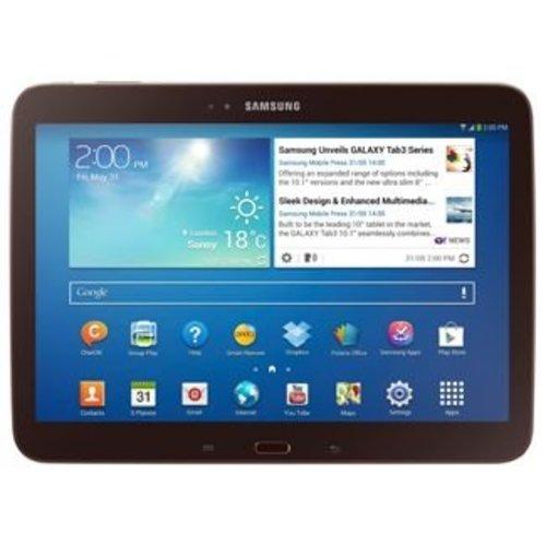 Galaxy Tab 3 10.1 P5210 WIFI
