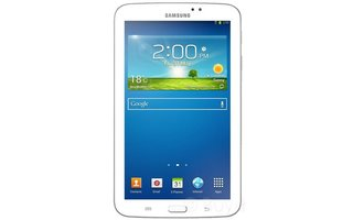 Galaxy Tab 3 7.0 P3210 Wifi