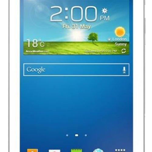 Galaxy Tab 3 7.0 P3210 Wifi