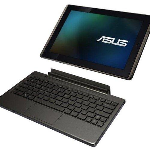 Asus T201