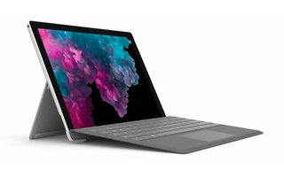Surface pro 6 ( 2019 )