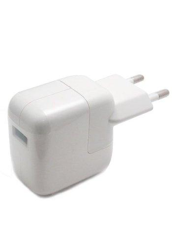 iPad Adapter 12W
