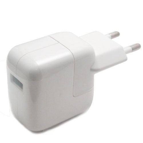 iPad Adapter 12W