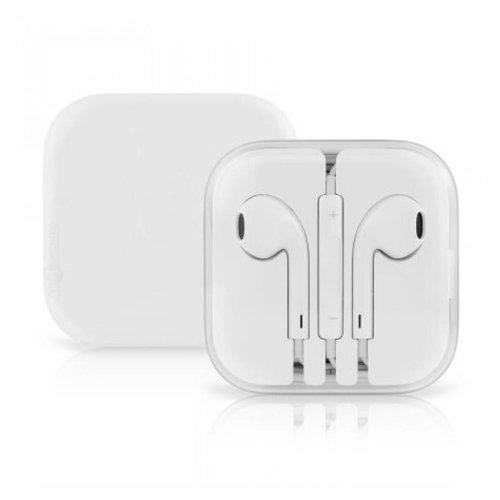 Apple Original 3.5mm Headset