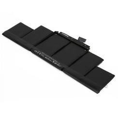 """MacBook Pro Retina 15"""" A1494 Accu voor A1398 (2013)"""