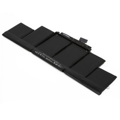 "MacBook Pro Retina 15"" A1494 Battery for A1398 (2013)"