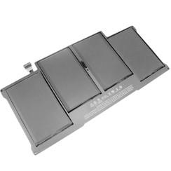 """MacBook Air 13"""" A1496 Accu voor A1466 (2013)"""