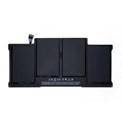 """MacBook Air 13"""" A1496 Accu voor A1466 (2014)"""
