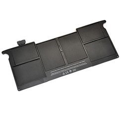"""MacBook Air 11"""" A1375 Battery for A1370 (2010)"""