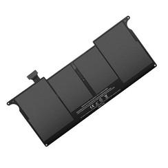 """MacBook Air 11"""" A1495 Accu voor A1465 (2013)"""