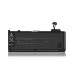 """MacBook Pro 13"""" A1322 Battery for A1278 (2010)"""