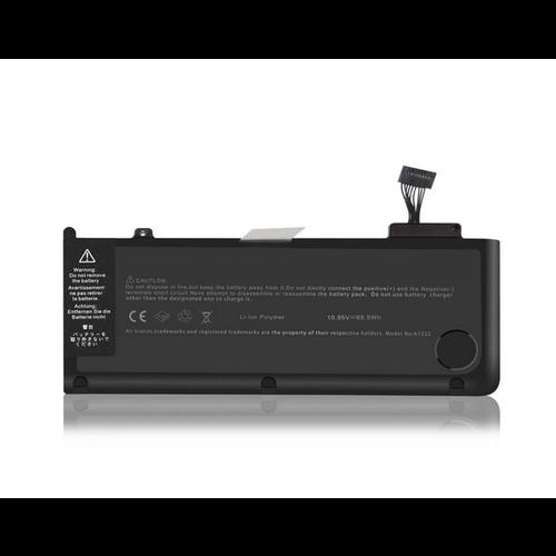 "MacBook Pro 13"" A1322 Accu voor A1278 (2010)"