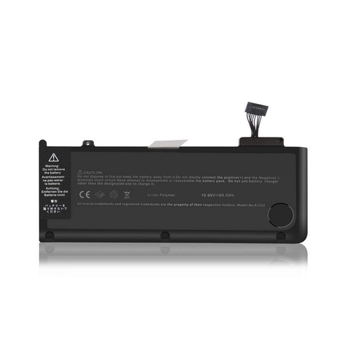 "MacBook Pro 13"" A1322 Battery for A1278 (2010)"