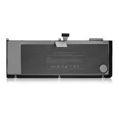 """MacBook Pro 15"""" A1321 Battery for A1286 (2009)"""