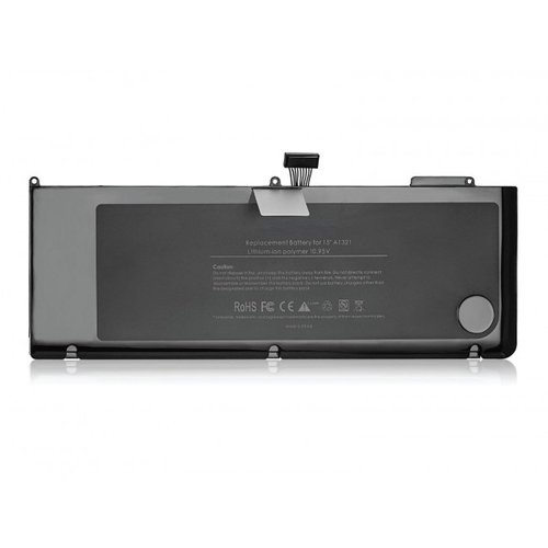 "MacBook Pro 15"" A1321 Battery for A1286 (2009)"