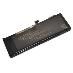 """MacBook Pro 15"""" A1382 Battery for A1286 (2012)"""