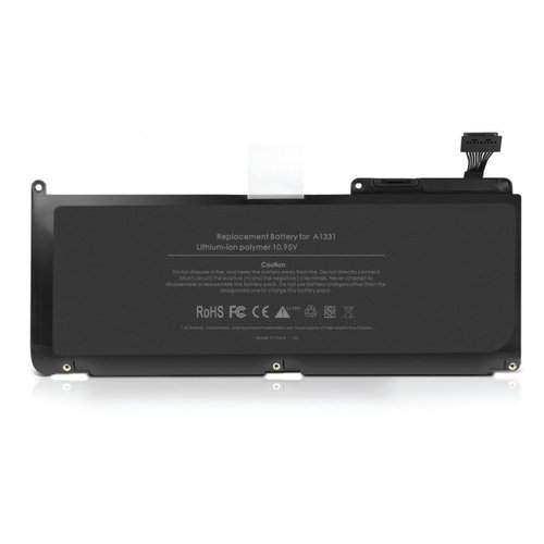 "MacBook Pro 13"" A1331 Battery for A1342 (2010)"