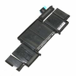 "MacBook Pro 13"" A1493 Battery for A1502 (2013-2014)"
