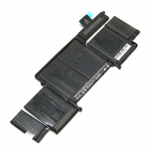 "MacBook Pro 13"" A1493 Accu voor A1502 (2013-2014)"