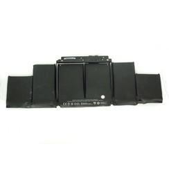 "MacBook Pro 15"" A1417 Accu voor A1398 (2012)"