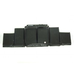 """MacBook Pro 15"""" A1417 Battery for A1398 (2012)"""