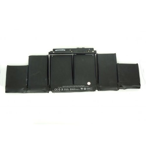 "MacBook Pro 15"" A1417 Battery for A1398 (2012)"