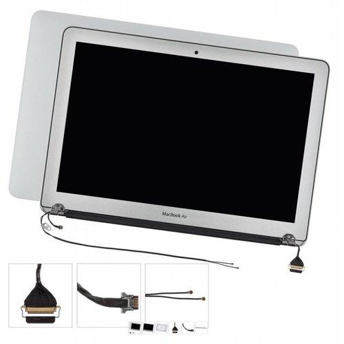 """MacBook Air 13"""" A1466 LCD Compleet (2012)"""