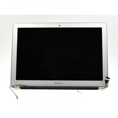 """MacBook Air 13"""" A1466 LCD Complete (2013)"""